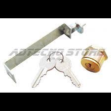 came 119rig060 release lock cylinder