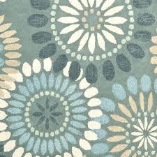 flower area rugs fl area rugs flower rugs for grey and blue fl area rug bath flower area rugs
