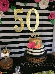 bachelor party decoration ideas new kate spade inspired 50th birthday party