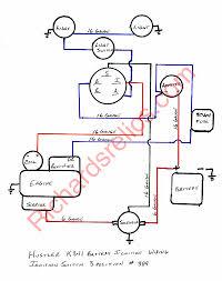 1 2hp wiring diagram kohler detailed wiring diagram kohler k301 wiring diagram wiring library 22 hp kohler wiring diagram 1 2hp wiring diagram kohler