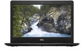 Купить <b>Ноутбук DELL Vostro 3491</b>, 3491-3757, черный в интернет ...