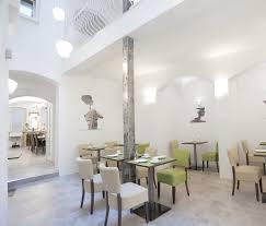 Breakfast Area breakfast & bar hotel galleria 1285 by xevi.us