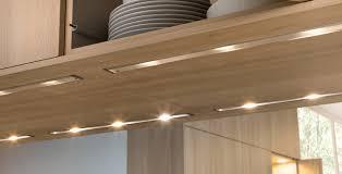 cabinet infatuate under cabinet lights broken likable under cabinet lights reviews glorious under cabinet light