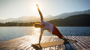 wake up and flow with yoga journal on spotify the free software to listen to our playlists and check back weekly for more of our fave tunes to