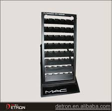 Mac Cosmetics Display Stands For Sale Awesome Countertop Mac Makeup Cosmetic Display Stand Buy Makeup Display