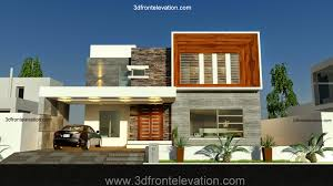 Small Picture New House Design In Pakistan Home ACT