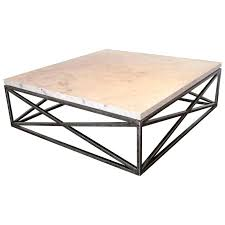 limestone coffee table x motif base coffee table with grey limestone top era limestone round coffee table