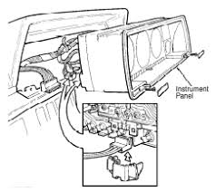 wiring diagram for instrument panel wiring image 1994 volvo 960 instrument cluster wiring diagram on wiring diagram for instrument panel