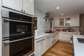 Kitchen Remodel Faqs A Complete Guide To Des Moines Ia Kitchen