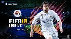 Αποτέλεσμα εικόνας για FIFA CAMPAIGN