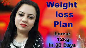How To Reduce 120 To 85 Kg 4 Months Super Weight Loss Plan