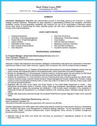Intelligence Resume Nice Incredible Formula To Make Interesting Business Intelligence 12
