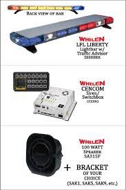 whelen edge ultra 9000 wiring diagram wiring diagrams whelen lfl liberty lightbar wiring diagram the