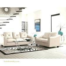 how to clean leather couch naturally lovely how to clean leather sofa for leather sofa cleaner