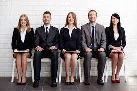 Group Interview Tips: How to Stand Out from the Crowd - Interview Skills  Consulting