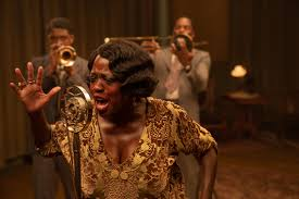 Graduated from juilliard won broadway's 2001 tony award as best actress viola davis made history during the 2015 emmy awards when she became the first black woman to. Ma Rainey S Black Bottom Viola Davis Fought For Her Daring Look Indiewire
