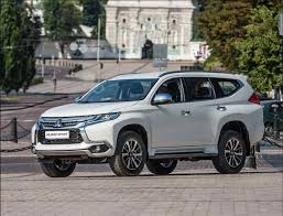 2018 mitsubishi shogun sport. perfect 2018 sales of the new 20182019 mitsubishi pajero sport 3 in russian market  will start at end july beginning august a price 2 750 thousand intended 2018 mitsubishi shogun sport l