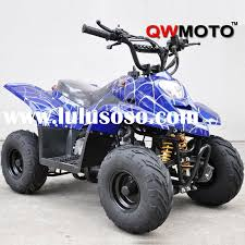 sunl 50cc atv wiring diagram images sunl 110cc atv wiring diagram sunl 110cc atv wiring diagram