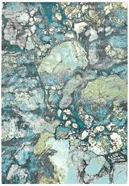 teal accent rug teal accent rug best teal rug ideas on carpet grey within and area