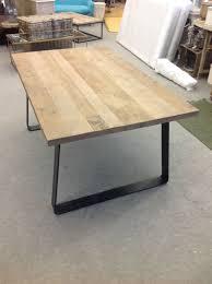 diy designer furniture. Designer Brand Industrial Style Reclaimed Timber Top Dining Table (medium) In Home, Furniture \u0026 DIY, Furniture, Tables Diy