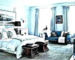 Old Hollywood Bedroom Furniture Glam Om On A Budget Old Glamour ...