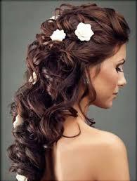 24 fl curls