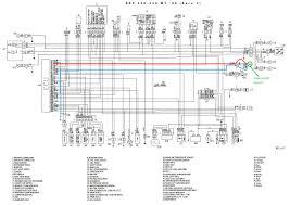 ia dorsoduro 750 wiring diagram ia wiring diagrams ia dorsoduro 750 wiring diagram ia discover your