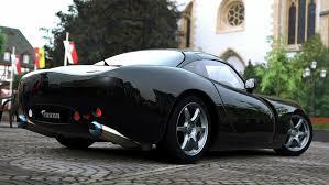 TVR Speed 6   Super car / Rac car   Pinterest   Turismo, Motor ...