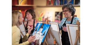 painting with a twist skippack painting with a twist skippack pa