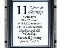 1 17th wedding anniversary 17 years together anniversary Wedding Anniversary Gifts Under 200 11th wedding anniversary cotton print 11th wedding gift 11 years together 11 years Gifts for Women $200