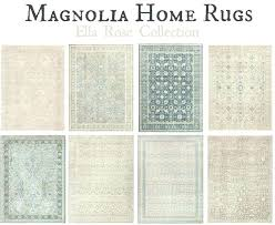 farmhouse style rugs throw best kitchen