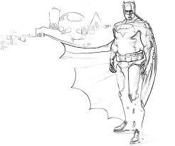 Batman Arkham City Batman Harley Quinn Yumiko Fujiwara