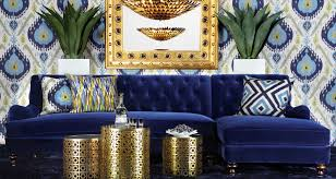 13 interior design trends for 2015 lifestyle home