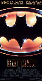 batman imdb