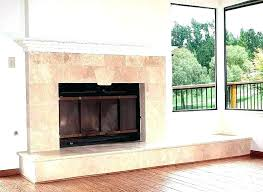 refacing fireplace with tile resurface fireplace tile rh edchoihockey com cost to reface fireplace with stone veneer cost to reface fireplace with tile