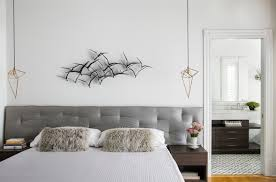 bedroom wall decorating ideas. Say Goodbye To Boring Bedroom Walls With Our Cool Decor Ideas! Wall Decorating Ideas