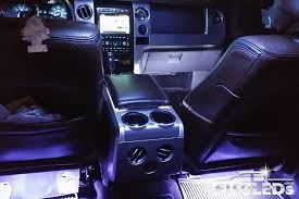 ambient interior lighting. Console Center Controller Intensity Wireless Light Ambient 2009 2014 2013 2012 2011 2010 Lights TRUCK PREMIUM Interior Lighting I
