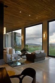 Bodentiefe Fenster Sorgen Für Bestes Wohlfühlen In Ihrem Zuhause Und