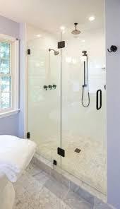 bathroom remodeling columbia md. Bathroom Remodeling Columbia Md Modest For Remodel M