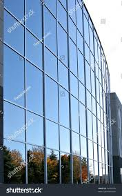 glass exterior modern office. Modern Office Building Exterior With Glass Wall R