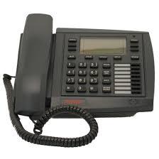 avaya avaya 2030 digital telephone refurbished 38utn0002nlal