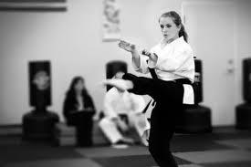 Self Defense | Kulapalooza