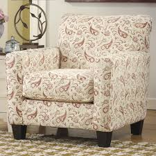 Small Upholstered Chairs For Bedroom Furniture Accent Chairs With Arms For Elegant Family Furniture