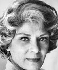 Sheila Smith   Playbill