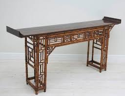 antique chinese bamboo furniture recycled how to do this work chinese bamboo furniture