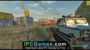igi 3 game free ipc games