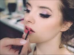 Lights For Makeup Tutorials Choosing The Best Lighting For Makeup Application Spectrum