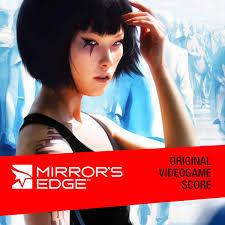 Mirror's Edge Original <b>Game</b> Score — Википедия