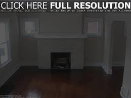 fireplace new fireplace redo ideas remodel interior planning house ideas unique and home interior fireplace