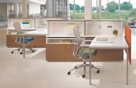 office chair comfortable. Full Size Of Office:office Furniture Decoration With Comfortable Office Chairs And Wonderful Desk Chair